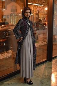 (Layali Webzine/Rawan Elbaba)
